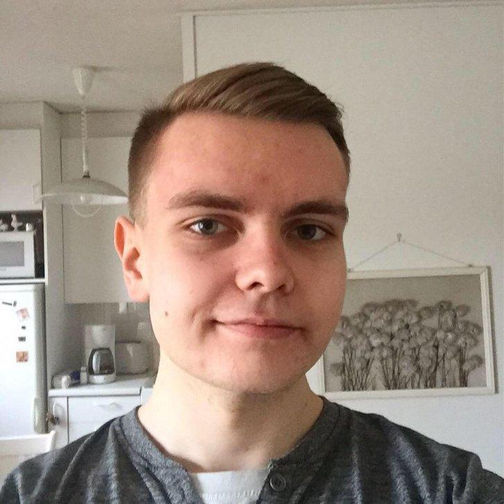 suomi24 treffit haku läski pillu
